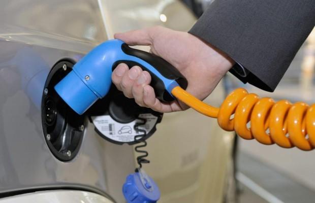 Elektroautos: VW baut in China unter neuer Marke