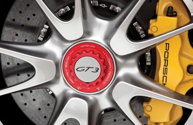 Porsche: 911er müssen an die