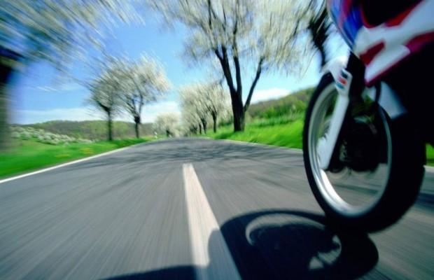 ADAC fordert mehr Sicherheit für Motorradfahrer