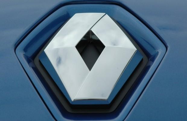 Renault steigert Halbjahresergebnis
