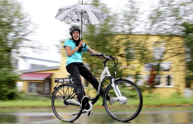 Eurobike 2011: Kunden bekommen mehr Rad fürs Geld