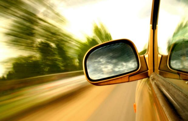 Ratgeber: Ölstand im Auto regelmäßig kontrollieren