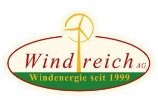 Windreich unterstützt die Bertha Benz Challenge