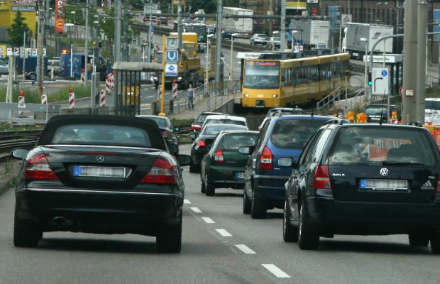 ACE fordert Stärkung des Öffentlichen Personennahverkehrs