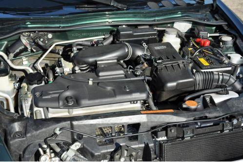 Recht: Motorschaden – Rückabwicklung des Autokaufes