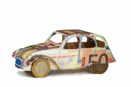 Wertsteigerung klassischer Automobile führt zu schleichender Unterversicherung