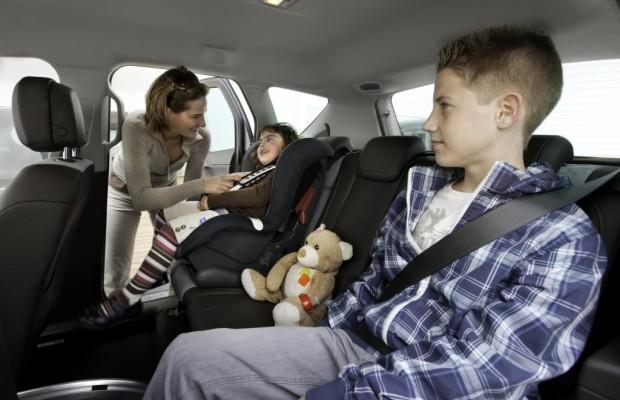 Ratgeber - Scheidungskind Auto