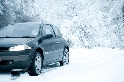 Ratgeber Winterausrüstung - Top Ten der nützlichen Helfer