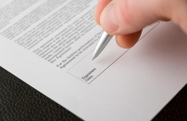 Recht: Unwirksame Garantiebedingungen wegen unangemessener Benachteiligung