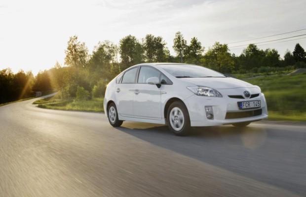 CO2-Grenzwert wird herabgesetzt - Kfz-Steuer für Neuwagen steigt