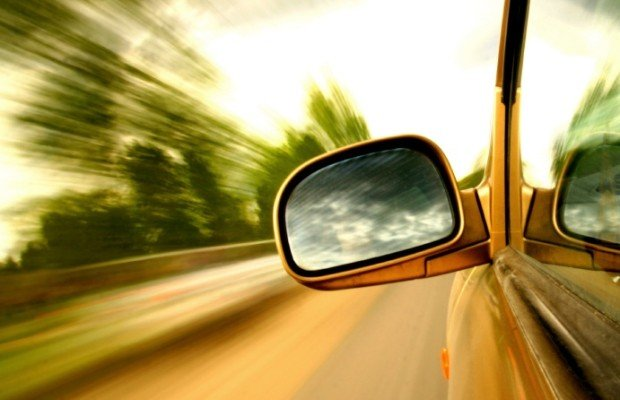Motor-Nebenaggregate abschalten und Kraftstoff sparen