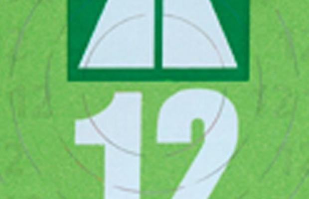 Vignetten-Preise 2012 in Slowenien und Schweiz unverändert