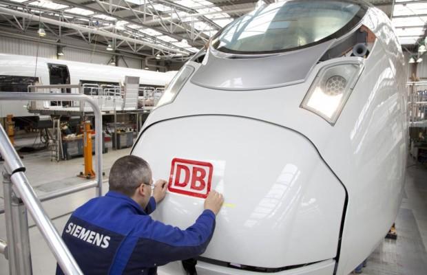 Die Bahn dünnt ihr Fernverkehrsnetz weiter aus