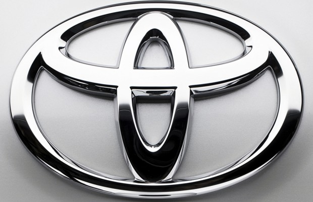 Toyota Financial Services sucht förderwürdige Projekte