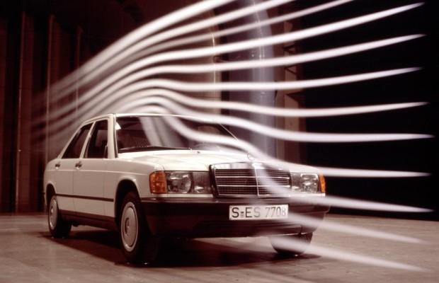 Tradition: 30 Jahre Mercedes-Benz 190 (W 201) - Von Ushido zum Baby-Benz