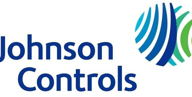Johnson Controls und Pricol gründen Joint Venture in Indien