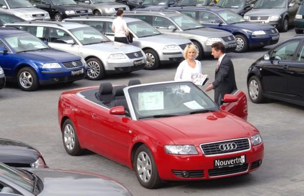 Recht: Haftung von Gebrauchtwagenhändlern bei unbekannten Vorschäden