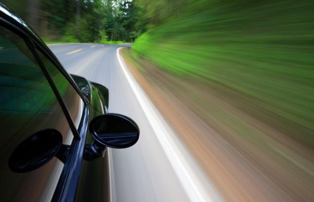 Start für neues Klima-Kältemittel im Auto verschoben