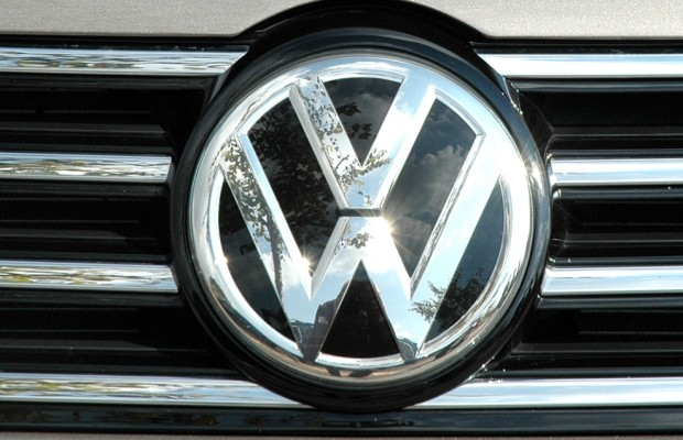 Volkswagen-Konzern baut Enagement in China aus