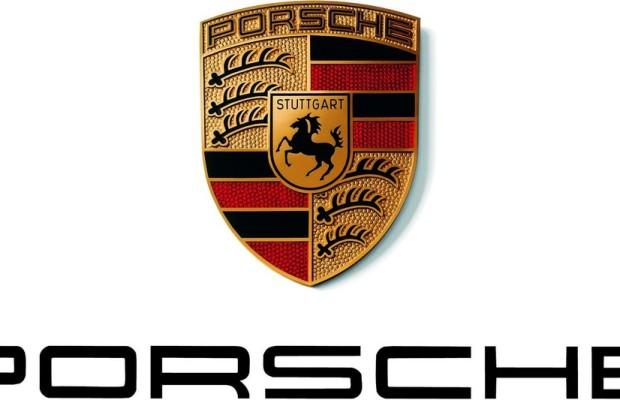 Porsche-Tochter legt bei Umsatz und Mitarbeitern zu