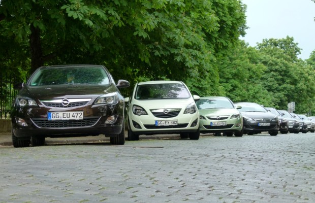 Opel im
