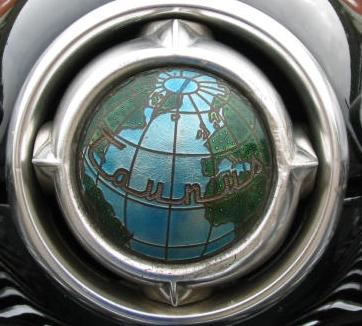 Ford Historie (5): Bekenntnisse eines Entwicklers