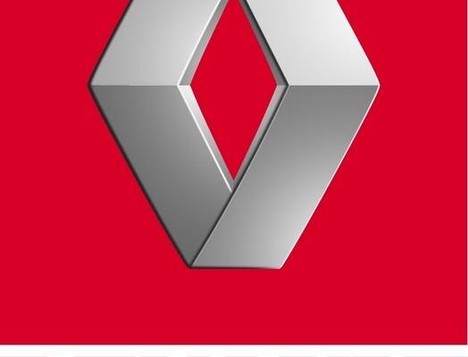 Renault Trucks plant Erneuerung der Modellpalette
