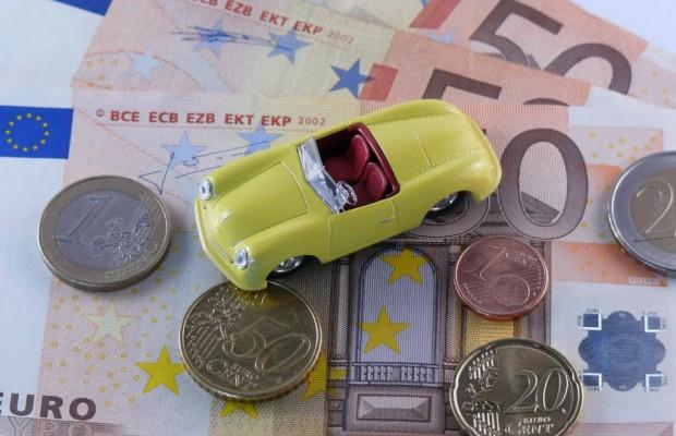 Kasko oder Haftpflicht – Wie entscheiden sich Fahrzeughalter?