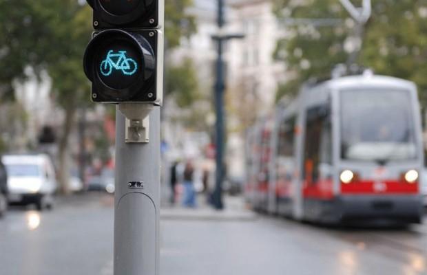 Österreich bekommt die erste landesweite Verkehrsauskunft