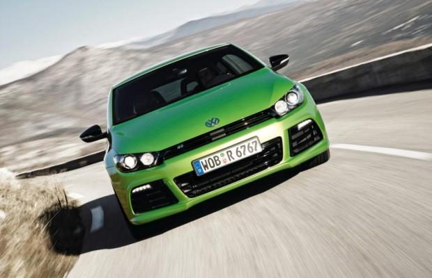 Gebrauchtwagen-Check: VW Scirocco - Heißer Wind oder laues Lüftchen?