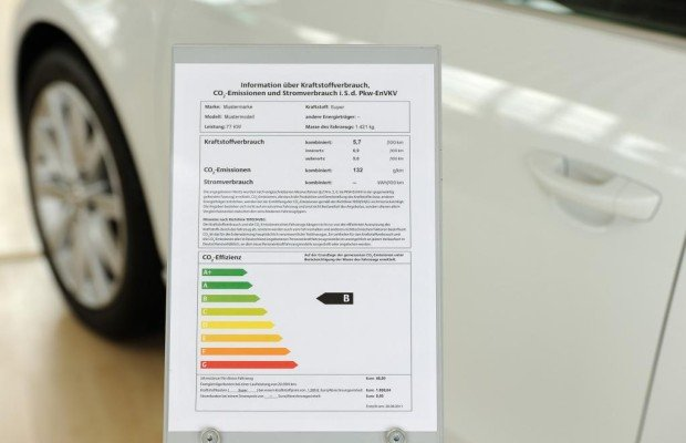 ACE ermittelt deutlich höhere Treibstoff-Verbräuche