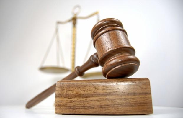 Illegale Autorennen bedürfen keiner Absprache