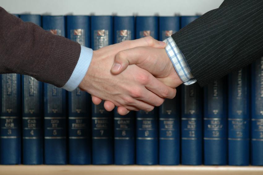 Arbeitsrecht Fristlose Kündigung Bei Schludrig Geführter