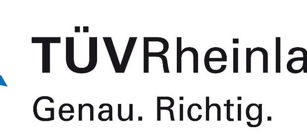 TÜV Rheinland leistet Kombizertifizierung bei Daimler