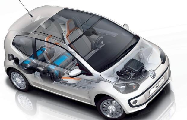 ADAC unterstreicht Nutzen des Pkw-Verkehrs
