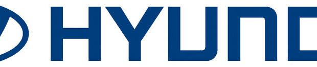 Hyundai bietet Sommercheck