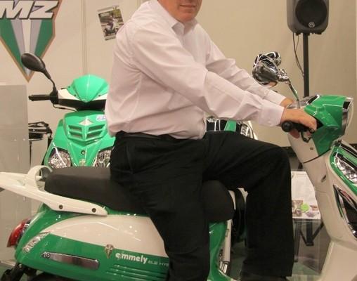 MZ: Wimmer will Bank verklagen