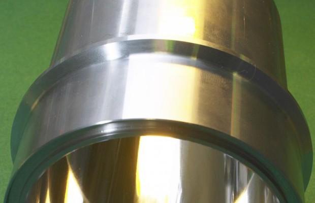 Reibungsverlust bei Verbrennungsmotoren minimieren