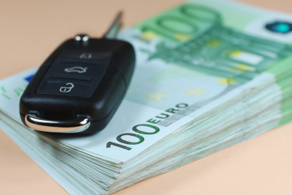 ADAC bietet Reparatur-Kredit für Mitglieder an