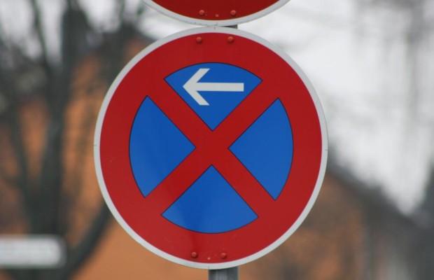 Autofahrer-Irrtümer - Vom Drängler-Mythos und anderen Halbwahrheiten