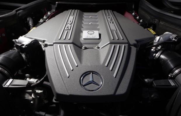 Mercedes-AMG und Aston Martin planen technische Partnerschaft
