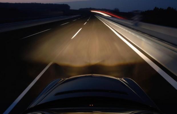 Ratgeber: Urlaubsfahrt bei Nacht - Ausgeruht fährt es sich am besten