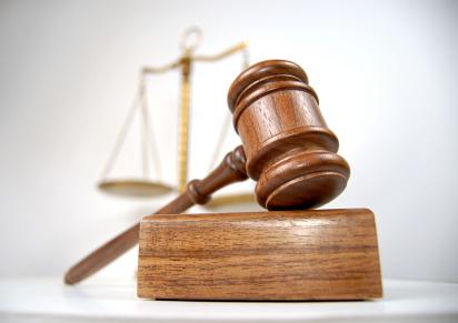 Urteil: Keine Kfz-Hilfe für vermögende Schwerbehinderte