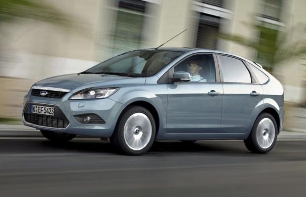 Gebrauchtwagen-Check: Ford Focus - Für jeden was dabei