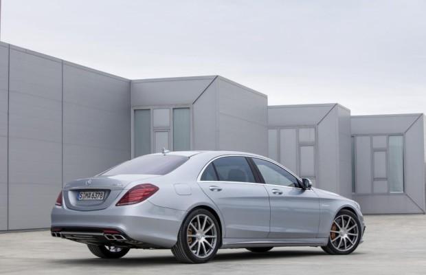 Landgericht folgt DUH gegen Daimler