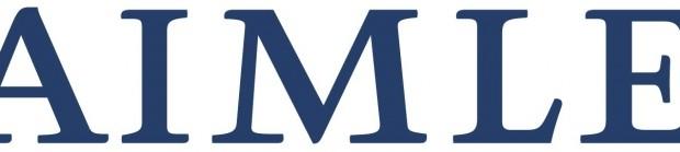 Daimler stärkt spezifische Marktorientierung