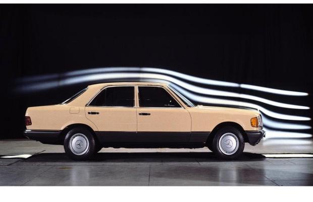 Hintergrund: Wie Aerodynamik am Auto funktioniert - Vom Winde umweht