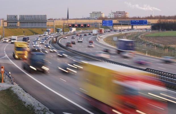 Überwachung des Fahrstils: Sparen bei der Versicherung?