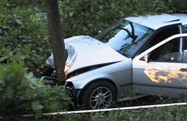 EU und Dekra gegen Landstraßen-Unfälle