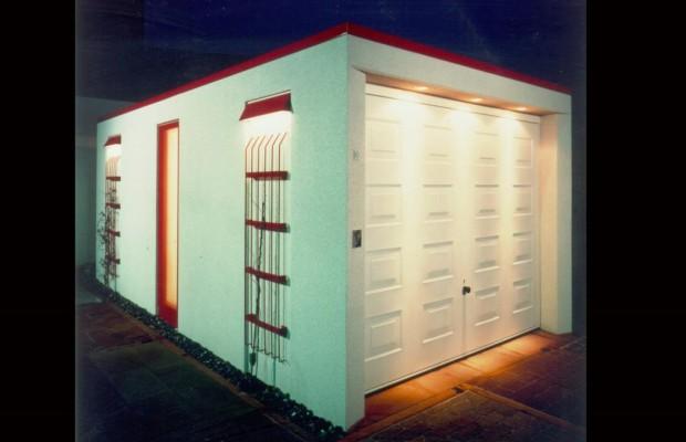 Falsche Garagennutzung - Kein Platz für Gerümpel